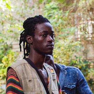 igc-fashion-kwetu-kwanza-black-photography.JPG