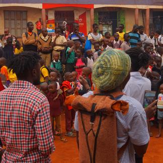 igcfashion-socialwork-ugandadesigners-cl