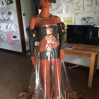 igc-fashion-kwetu-kwanza-sustainable-fas