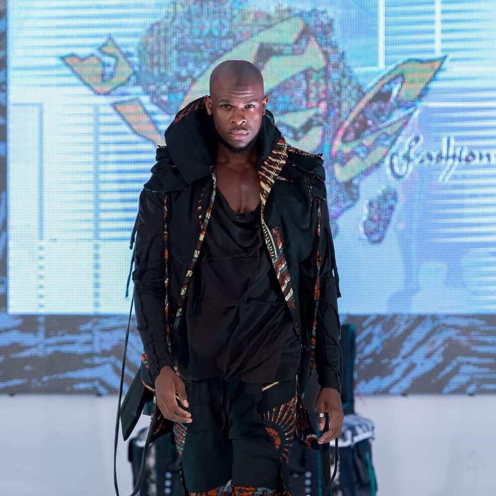 Copy of africanfashion-contemporaryfashi
