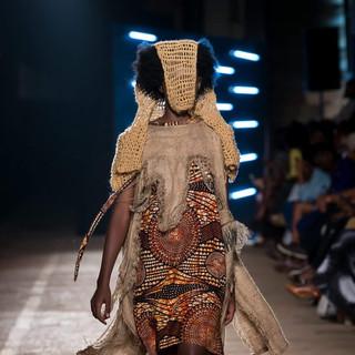igcfashion-ugandafashiondesigner-crochet
