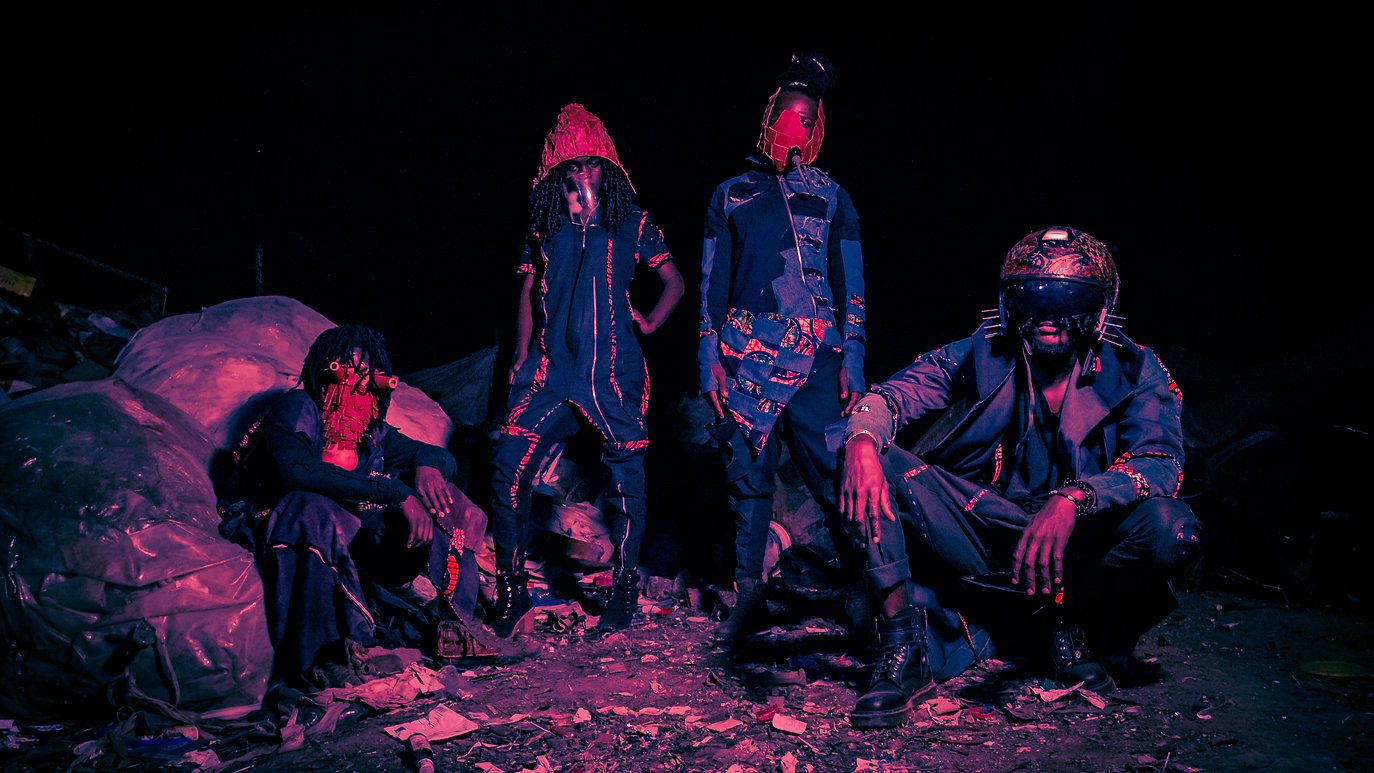 igc-fashion-mistaken-fabrics-africa-fash