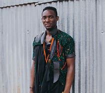 biboyblak-fashiondesigner-kampalaugandaf