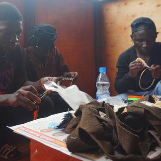 igcfashion-dreamcatcher-workshops-kampal