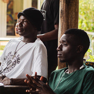 igc-fasion-kwetu-kwanza-documentary-screening-biboy-pencil-hersun.JPG