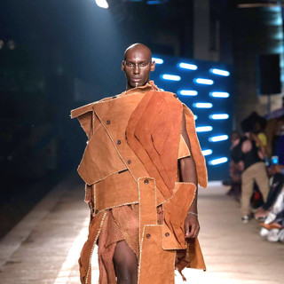barkcloth-africanculture-costumes-uganda