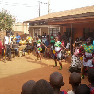igc-fashion-cypher-africa-dance-performa