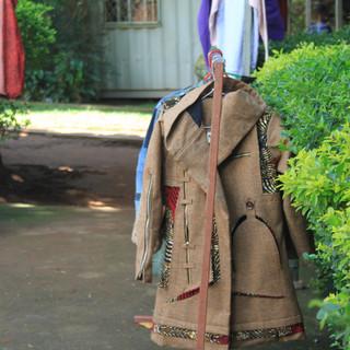 igc-fashion-kwentu-kwanza-sustainable-fa