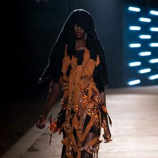 contemporaryart-africanheritage-roots-af