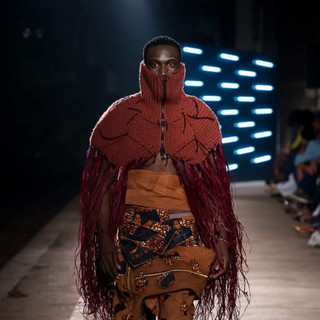 naturalfabrics-igcfashion-uganda-contemp