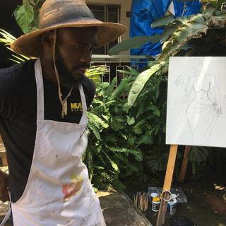 igc-fashion-kwetu-kwanza-kateeba-afro-paints-art.JPG