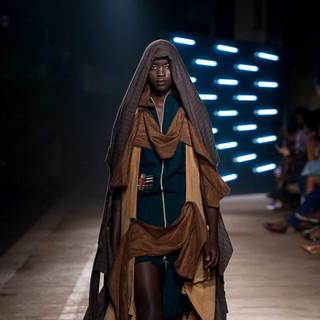 design-zerowaste-jacket-igcfashion-ugand