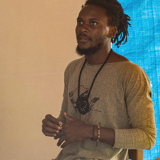 igc-fashion-kwetu-kwanza-ak-ibrahim-igc-fashion-designer.JPG