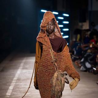 crochetcostume-afrofuturefashion-contemp