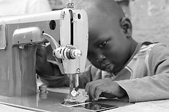 young-child-empowerment-tailoring-empowe
