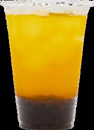 HoneyGreenTea2.png