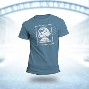 Purdue Christmas Show - Tshirt Design
