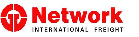 NIF-Logo.jpg