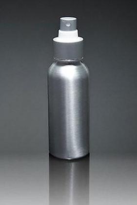 Atomiser Silver 50ml