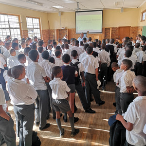 6. Boys presentation.jpg
