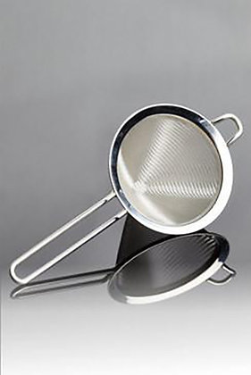 100mm Conical Strainer