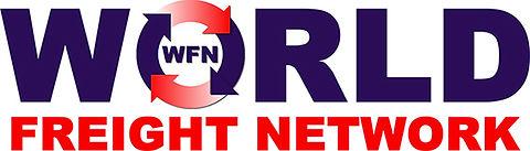 WFN_logo-1.jpg