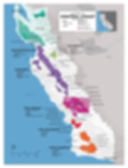 12x16-USA-CA-Central-Coast-wine-map2.jpg
