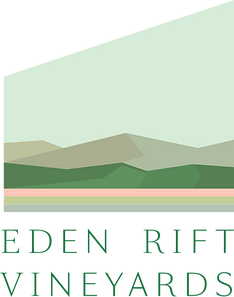 Logo-EdenRiftVineyard-wIcon-XPGCYR.png