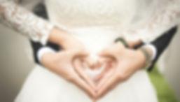 heart-529607_1920.jpg