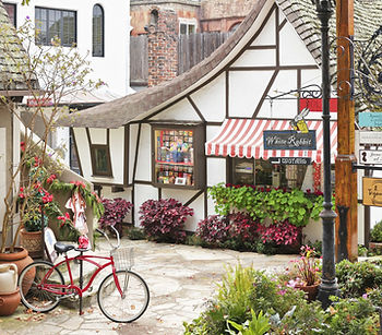 carmel-street-scene-royalty-free-image-5