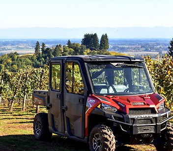 ATV-Vineyard-Tour-1024x530_edited.jpg