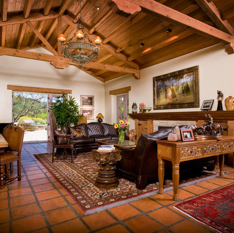 Holman Ranch Hacienda.jpg