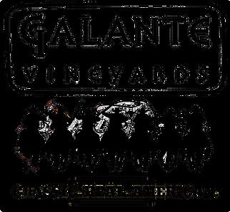 GALANTE LOGO.png