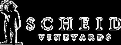 Scheid_Logo_Horiz_Ktrans1-1.png
