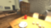 Kitchen Depth of Field.png