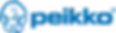 PeikkoGroup_logo_safearea_edited.png