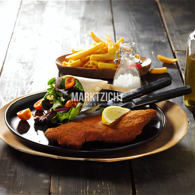 Kipschnitzel menu (Kopie).jpg