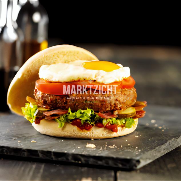 Eggburger (Kopie).png