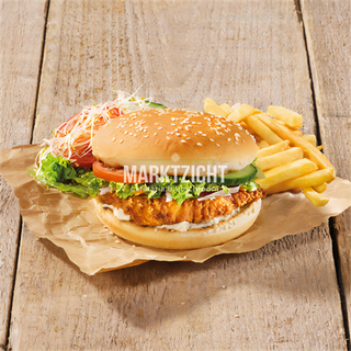 Chickenburger.png