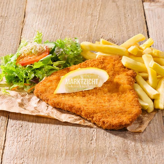 Wiener Schnitzel.png