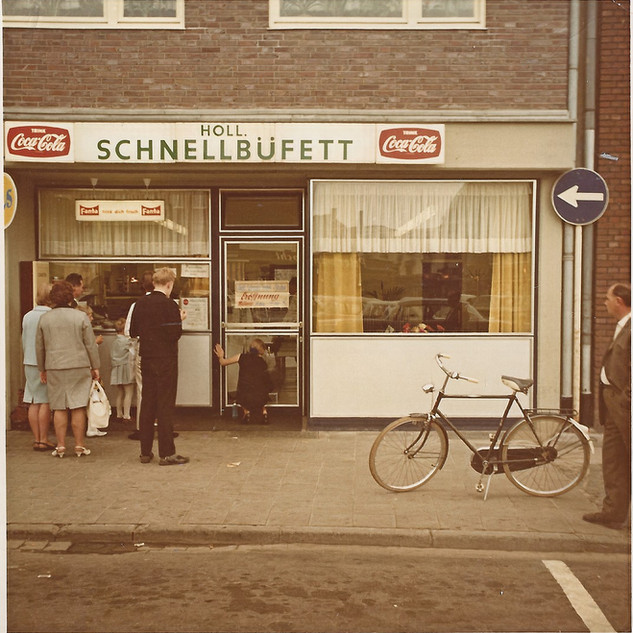 schnellbuffet_auto_x2_colored_toned (Kop