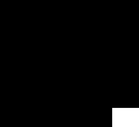 Tolu Olajide's signature