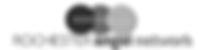 Screen Shot 2020-03-15 at 1.56.24 AM.png