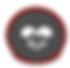 Screen Shot 2020-06-16 at 4.46.29 PM.png