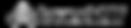 Screen Shot 2019-05-10 at 5.09.19 AM.png
