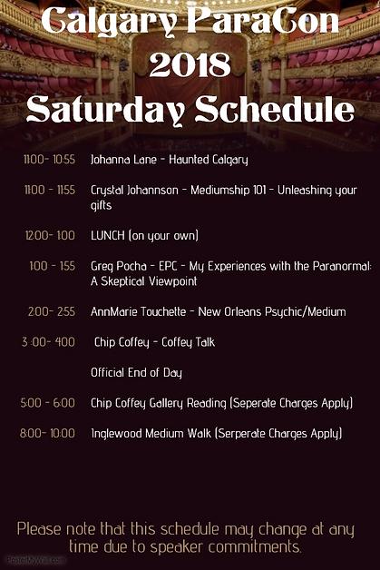 Sat Schedule 2018.png