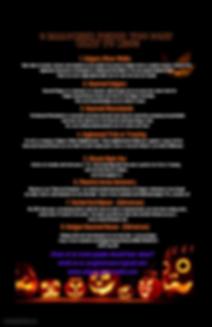 8 Halloween 3.png
