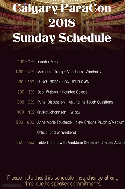 sunday schedule 2018.png
