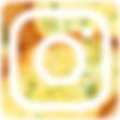 thumb_李-the-new-instagram-logo-shouldve-
