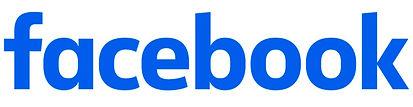 facebook_logos_PNG_edited_edited.jpg